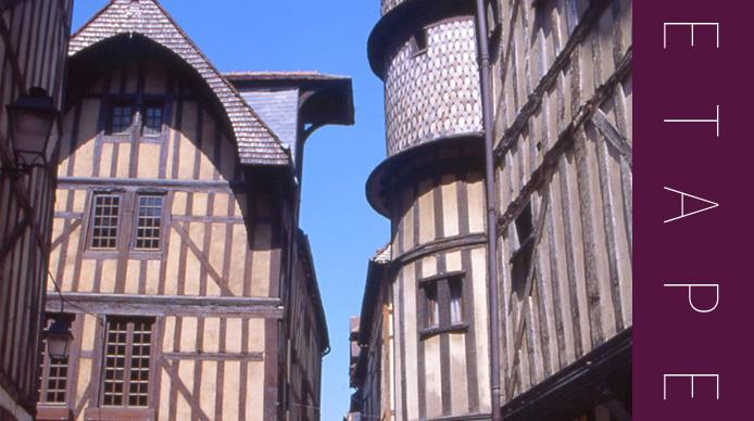 Troyes <!  :fr  >4   Troyes<!  :  ><!  :en  >4   Troyes<!  :  >
