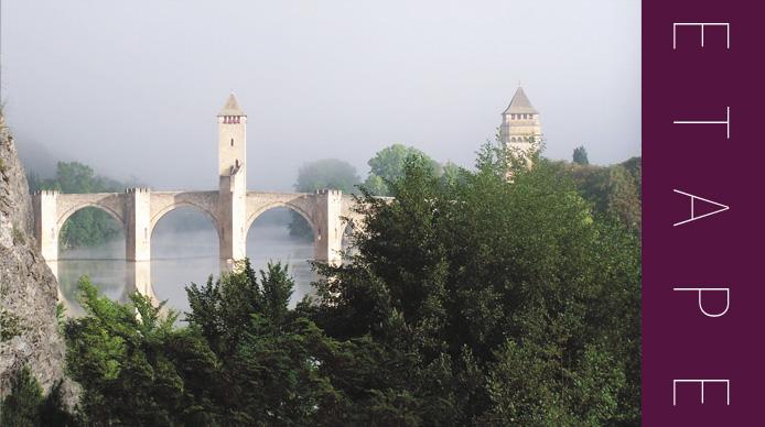 Bandeaux Etape cahors <!  :fr  >Cahors<!  :  ><!  :en  >Cahors<!  :  >