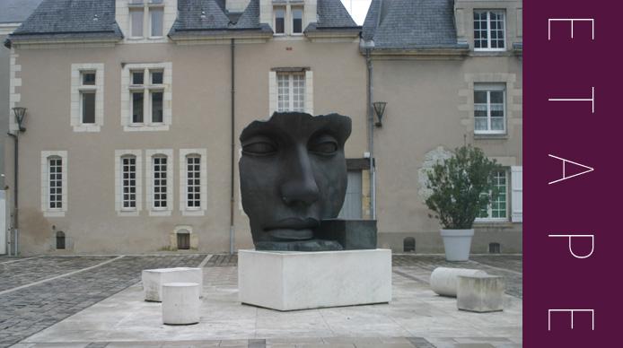 Bandeaux Etape Angers <!  :fr  >3   Angers<!  :  ><!  :en  >3   Angers<!  :  >