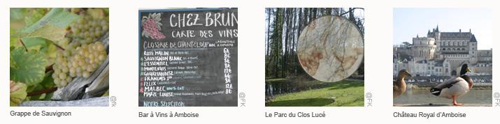 Bandeaux ItineraireBlois à tours <!  :fr  >De Blois à Tours<!  :  ><!  :en  >From Blois to Tours<!  :  >