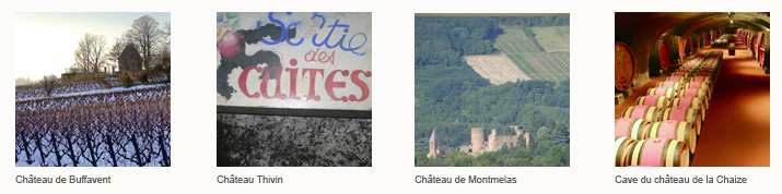 De Montmelas à Beaujeu <!  :fr  >De Beaujeu à Montmelas<!  :  ><!  :en  >From Beaujeu to Montmelas<!  :  >