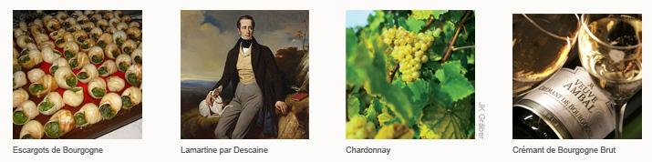 Bandeaux Region Bourgogne Sud <!  :fr  >Bourgogne<!  :  ><!  :en  >Burgundy<!  :  >