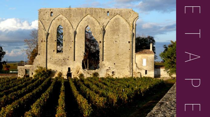 Bandeaux Etape St Emilion <!  :fr  >5 Saint Emilion<!  :  ><!  :en  >5 Saint Emilion<!  :  >