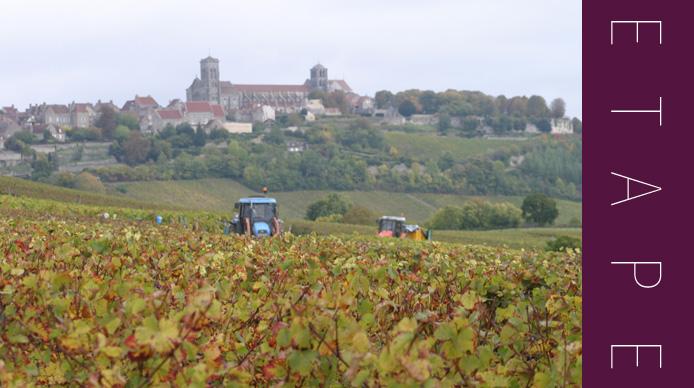 Bandeaux Etape vezelay <!  :fr  >2   Vezelay<!  :  ><!  :en  >2   Vezelay<!  :  >