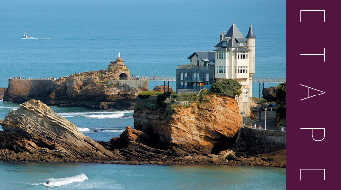 Pays Basque <!  :fr  >Biarritz   Pays Basque<!  :  ><!  :en  >Biarritz   Basque country<!  :  >