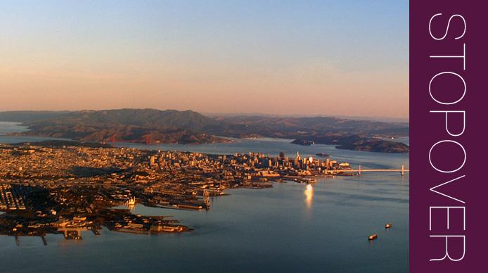 Bandeaux Stopover SF <!  :fr  >1   San Francisco<!  :  ><!  :en  >1   San Francisco<!  :  >