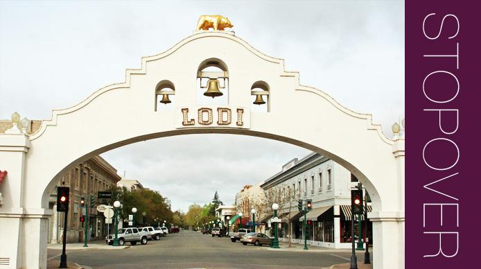 Lodi <!  :fr  >4 Lodi<!  :  ><!  :en  >4 Lodi<!  :  >