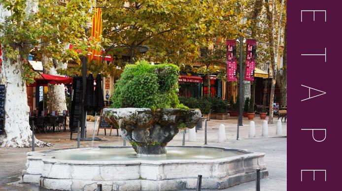 Aix Etape <!  :fr  >2   Aix en Provence<!  :  ><!  :en  >2   Aix en Provence<!  :  >