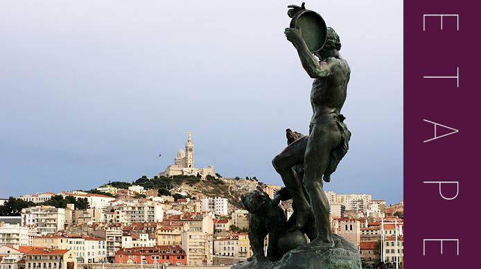 Marseille <!  :fr  >1   Marseille<!  :  ><!  :en  >1   Marseilles <!  :  >