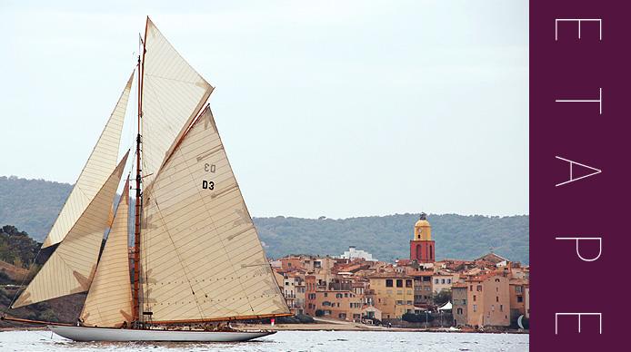 Saint Trop <!  :fr  >3   Saint Tropez<!  :  ><!  :en  >3   Saint Tropez<!  :  >