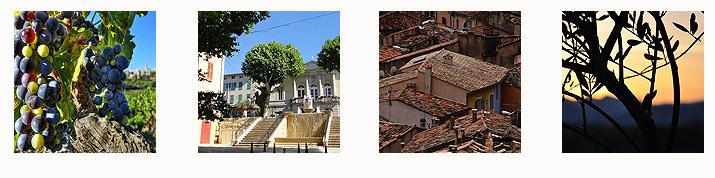 st trop brign <!  :fr  >De Saint Tropez à Brignoles<!  :  ><!  :en  >From Saint Tropez to Brignoles<!  :  >