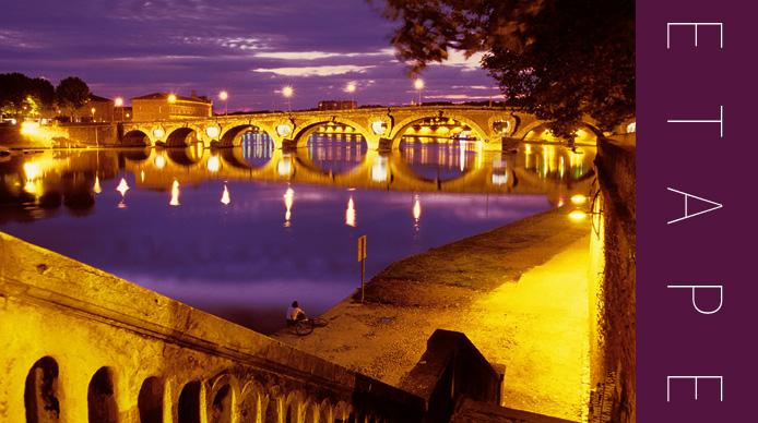 Toulouse <!  :fr  >Toulouse<!  :  ><!  :en  >Toulouse<!  :  >