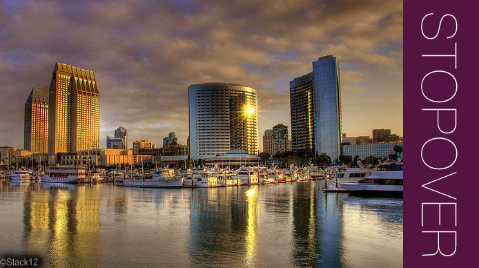 San Diego vin <!  :en  >4   San Diego<!  :  >