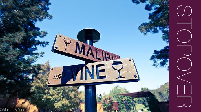 malibu route des vin s2 <!  :en  >1   Malibu<!  :  >
