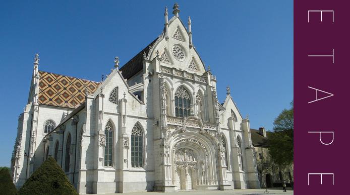 bourg en bresse savoie <!  :fr  >4   Bourg en Bresse<!  :  ><!  :en  >4   Bourg en Bresse<!  :  >